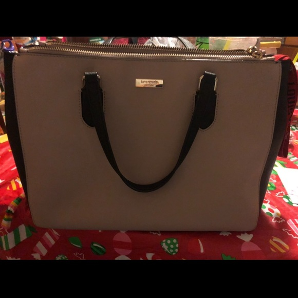kate spade Handbags - Kate spade